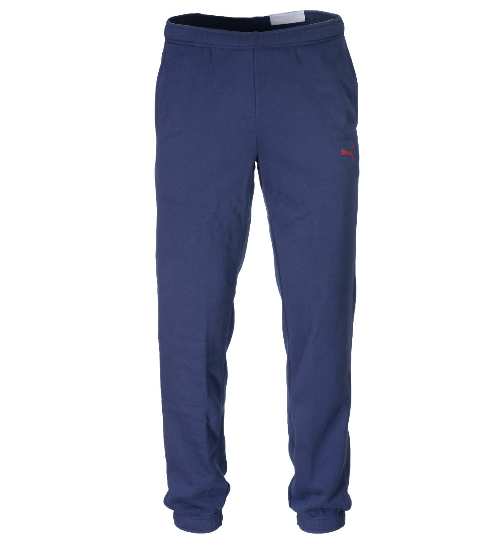 Puma Ανδρικο Αθλητικο Παντελονι ESS Sweat pants, fleece, cl 823997