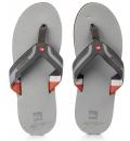 Quiksilver Ανδρική Σαγιονάρα Παραλίας Ss17 Slater Sandal EQYL100045
