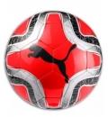Puma Μπάλα Ποδοσφαίρου Final 6 Ms Trainer 082912