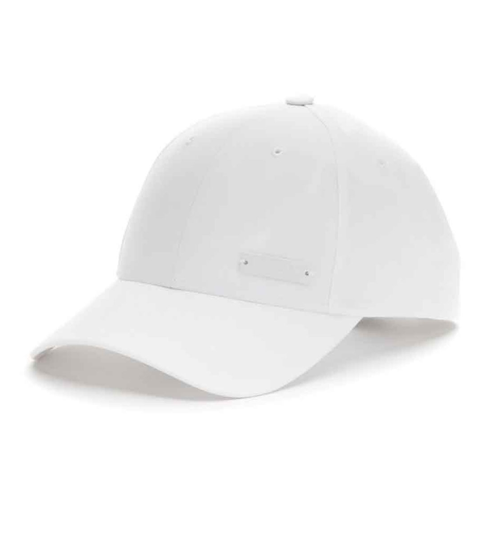 adidas Αθλητικό Καπέλο 6Pcap Ltwgt Met BK0789