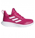 adidas Εφηβικό Παπούτσι Running Ss19 Altarun K CM8565