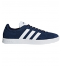 adidas Ανδρικό Παπούτσι Μόδας Vl Court 2.0 DA9854
