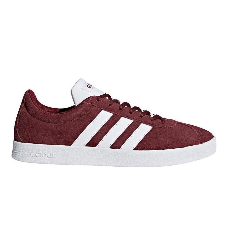 adidas Ανδρικό Παπούτσι Μόδας Vl Court 2.0 DA9855