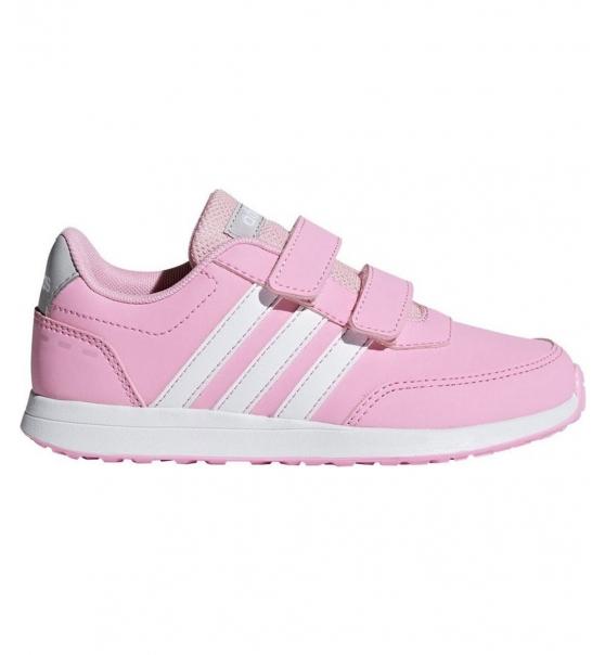 94f76d30159 adidas Παιδικό Παπούτσι Μόδας Ss19 Vs Switch 2 Cmf C F35694