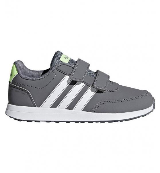 9074322cfa4 Παιδικα Παπουτσια Αθλητικα- Παπουτσια Μοδας - Επωνυμα- Προσφορές ...