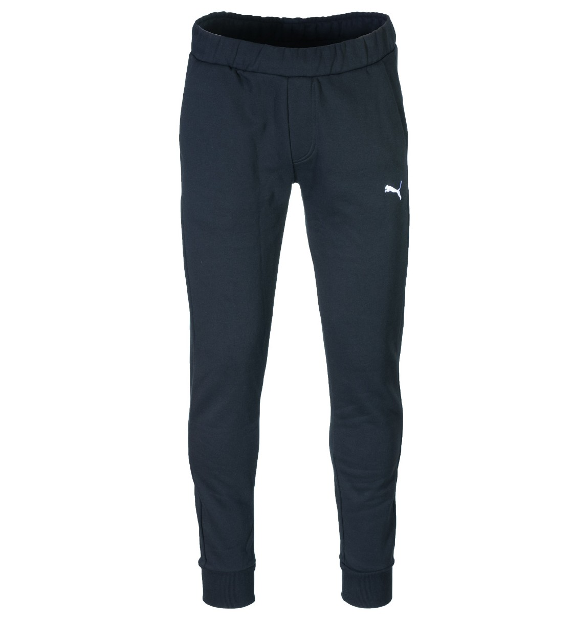 Puma Ess Sweat Pants Slim Fl