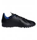 adidas Παιδικό Παπούτσι Ss19 X 18.4 Tf J G26983