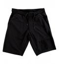 Body Action Ανδρική Αθλητική Βερμούδα Men Training Shorts 033825