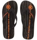 Superdry Ss19 D4 International Flip Flop Παπουτσι Ανδρικο