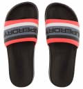 Superdry Ss19 D4 Superdry Retro Colour Block Pool Slide Παπουτσι Ανδρικο