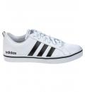Adidas Ss19 Vs Pace
