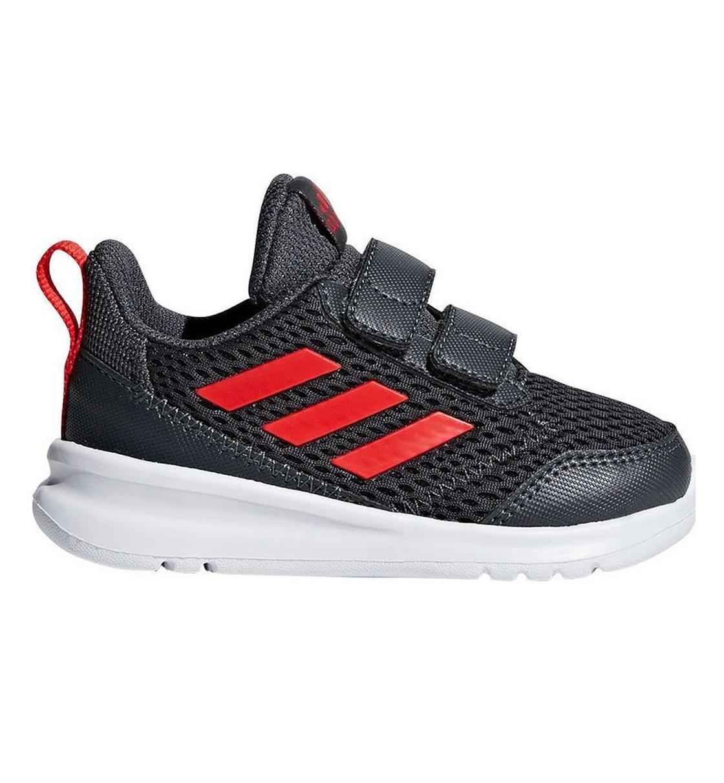Adidas Ss19 Altarun Cf I