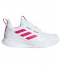 Adidas Ss19 Altarun Cf K