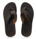 Quiksilver Ανδρική Σαγιονάρα Παραλίας Ss17 Carver Nubuck 4 Sandal EQYL100047