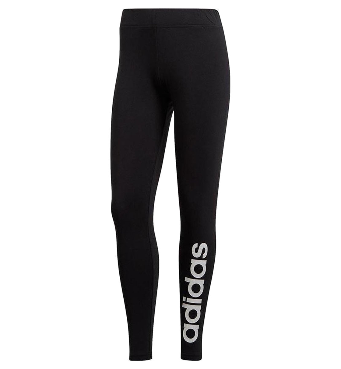 Adidas Ss19 Essentials Linear Tight