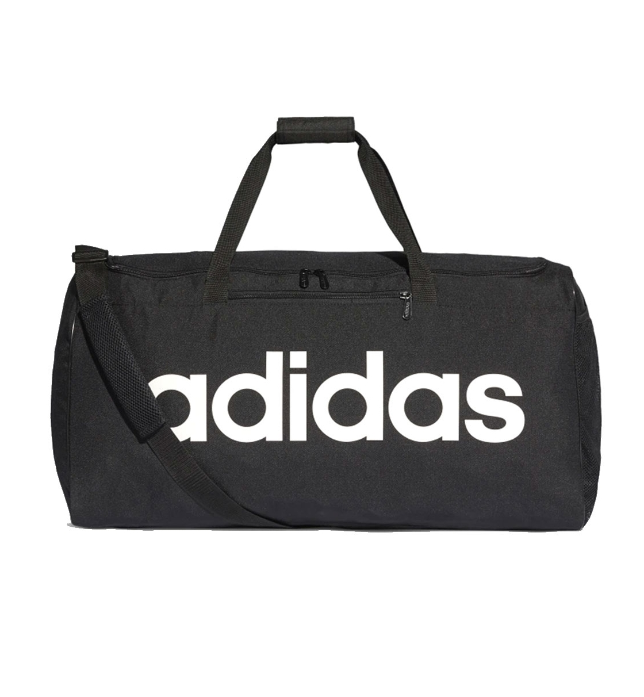 Αθλητικός Σάκος Ss19 Linear Core Duffel Bag L DT4824