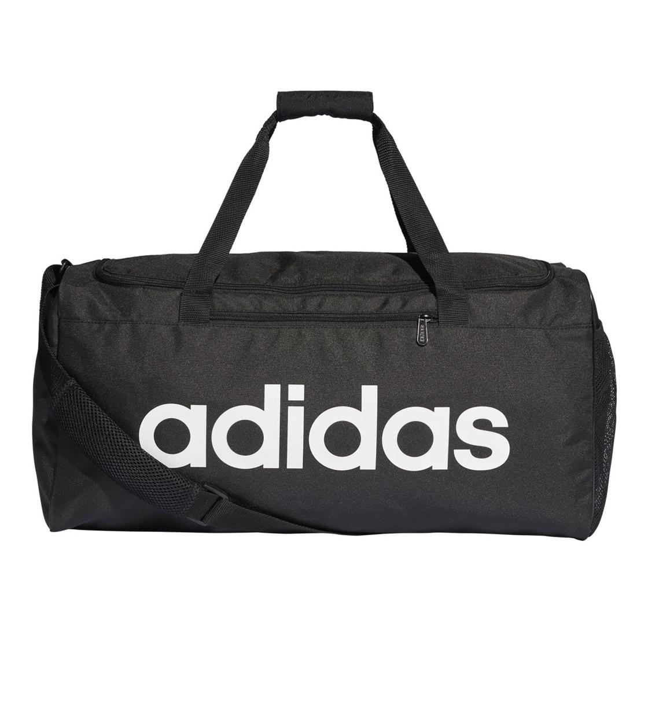 Αθλητικός Σάκος Ss19 Linear Core Duffel Bag S DT4826