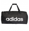Adidas Ss19 Linear Core Duffel Bag S