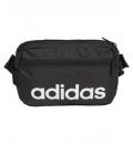 Αθλητικό Τσαντάκι Μέσης Ss19 Linear Core Waistbag DT4827