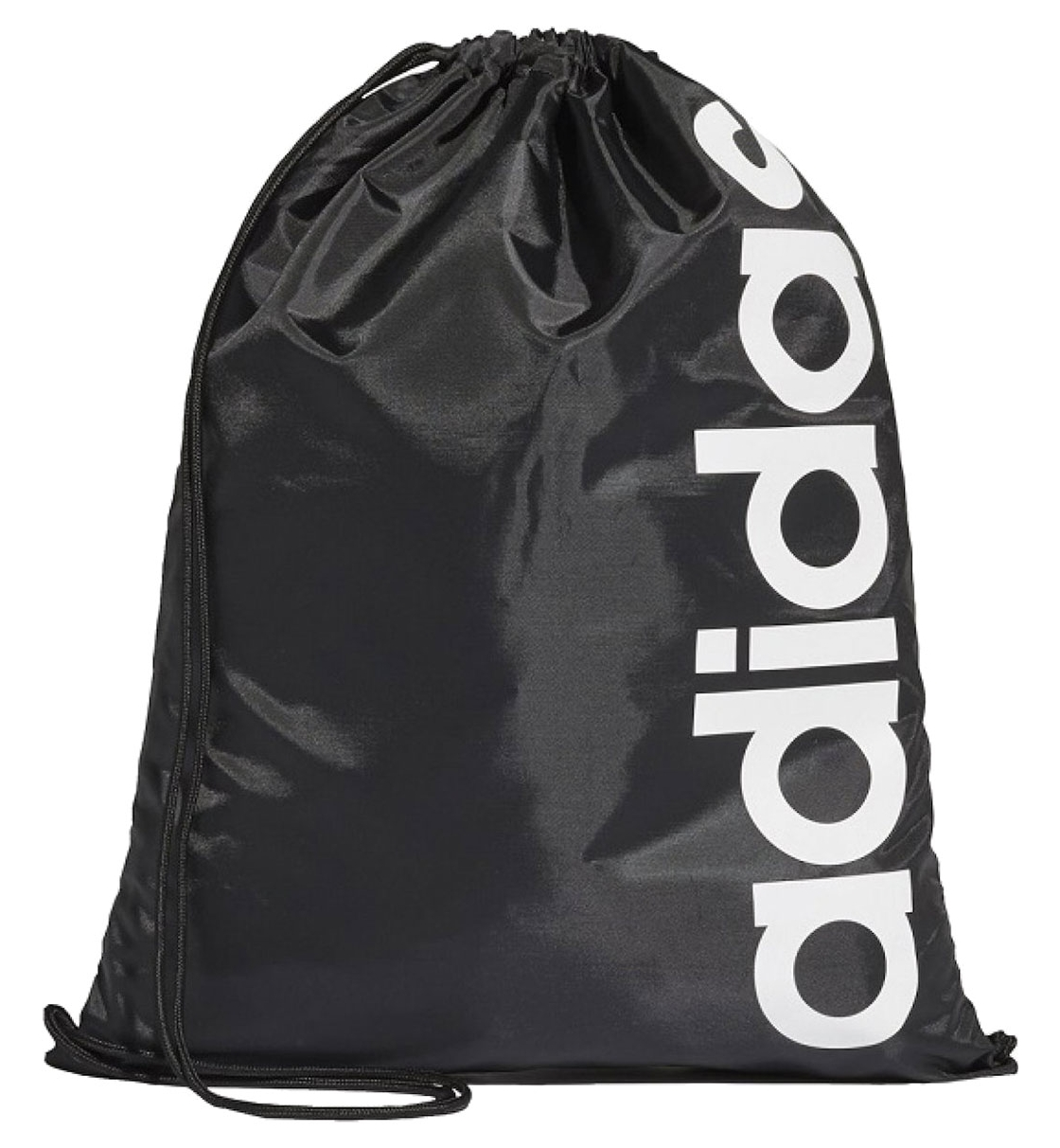 Adidas Ss19 Linear Core Gym Sack