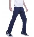 Ανδρικό Αθλητικό Παντελόνι Ss19 Men Sport Fleece Joggers 023934