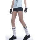 Body Action Ss19 Women Sport Hot Shorts
