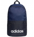 Adidas Ss19 Linear Classic Backpack Daily