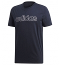 Adidas Ss19 Essentials Commercial T-Shirt