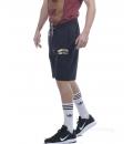 Body Action Ss19 Men Active Bermuda Shorts