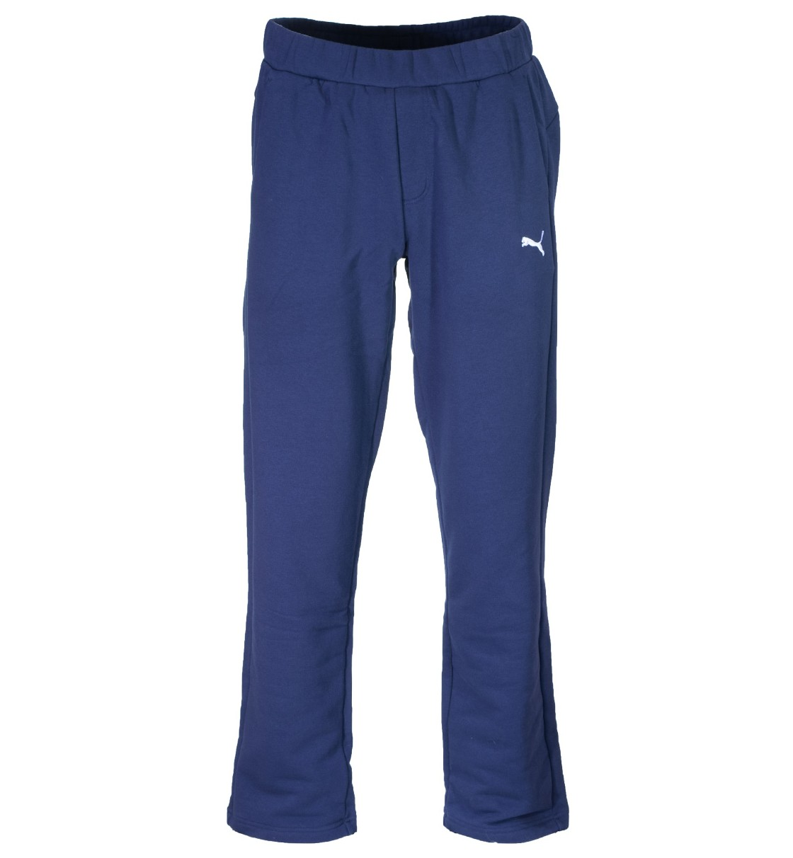 Puma Ess Sweat Pants, Tr, Op.