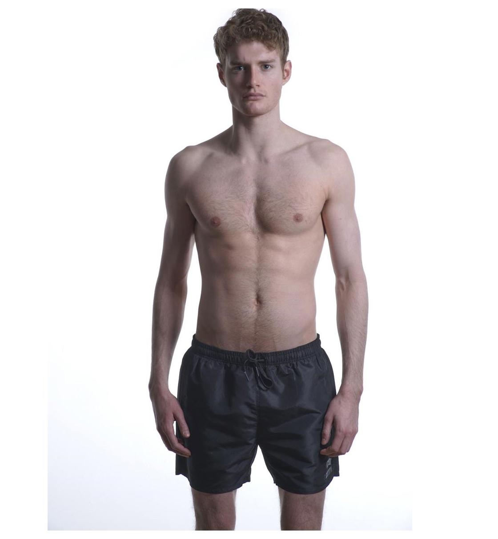 Ανδρικό Μαγιό Σορτς Ss19 Men Beach Shorts 033922