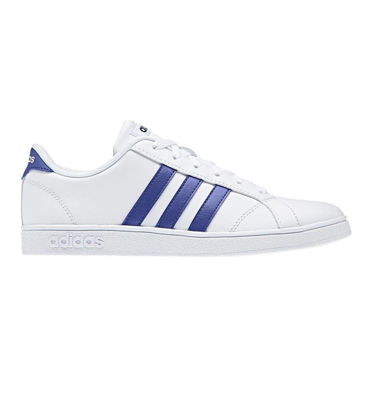 Adidas Ss19 Baseline K