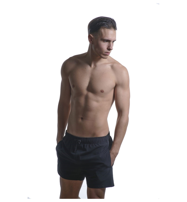 Ανδρικό Μαγιό Σορτς Ss19 Men Short Length Swimwear 033932