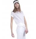 Γυναικεία Κοντομάνικη Μπλούζα Ss19 Women Crunch Tee 051928