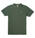 Emerson Ss19 Men'S Basic Polo