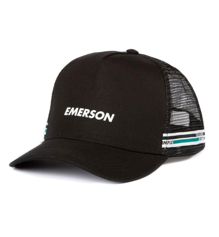 Αθλητικό Καπέλο Ss19 Unisex Caps 191.EU01.22P
