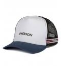 Emerson Ss19 Unisex Caps