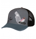 Αθλητικό Καπέλο Ss19 Unisex Caps 191.EU01.42P