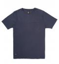 Basehit Ανδρική Κοντομάνικη Μπλούζα Ss19 191.BM33.80