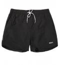 Basehit Ss19 Men'S Volley Shorts