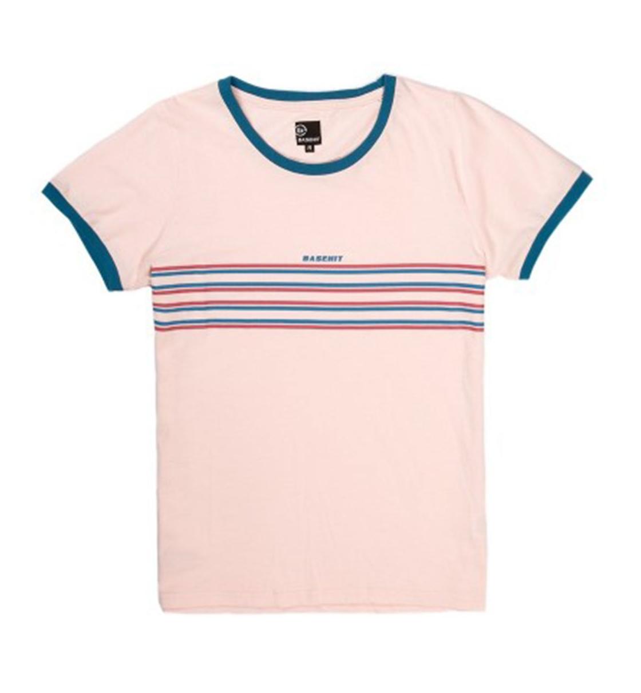 Basehit Ss19 Women'S S/S T-Shirts