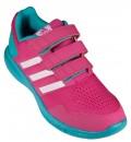 Adidas Runfastic Cf K