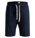 Jack & Jones Ss19 Jjebasic Sweat Shorts Sts