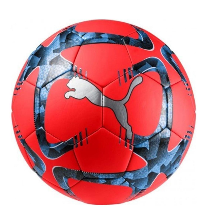 Puma Ss19 Future Flash Ball