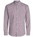 Jack & Jones Ss19 Jprlondon Shirt L/S