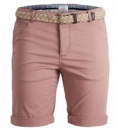 Jack & Jones Ss19 Jjilorenzo Shorts Mid Akm 654