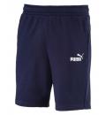 "Puma Ss19 Ess Sweat Bermudas 10"" Tr Short"
