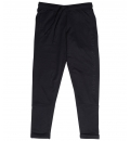 Body Action Ss19 Women Skinny Joggers