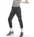 Body Action Ss19 Women Active Dance Pants