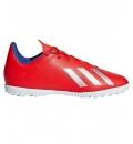 Adidas Ss19 X 18.4 Tf J